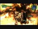 【地球防衛軍4.1】 フェンフェンオンザロック st.56~57 【いきなりINFオン】