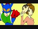 【黄金期アニソンツアーⅣ】とべとべおねいさん【okogeeechann×杉村哲朗】