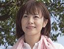 【有料】希望ヶ丘夫婦戦争(2009年・R-15:さとう珠緒・宮川一朗太)