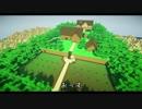 【Minecraft】ドラクエ5ワールド完全再現プロジェクト #25【配布あり】