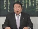 【直言極言】日本人の戦争観と核武装[桜H28/12/16]