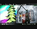 【MMDオリキャラ祭り】Merry Christmas Mr_Lawrence【〆鯖式〆造】
