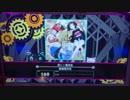 【追悼】[BeatStream アニムトライヴ]回レ!雪月花(NIGHTMARE) PERFECT