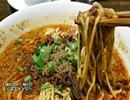 【これ食べたい】 担担麺(タンタンメン) その4