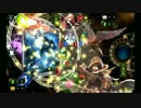 【倍速動画】ペタルエルフでマスターランクマ part1【シャドウバース】
