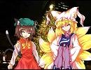 藍と橙の兵科講座  クリスマス特別番組 「クリスマス休戦」