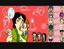 【CoC】神話の夜のカマ騒ぎ #2