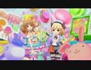 【デレステMV】あんきら!?狂騒曲 1080p