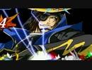 【MUGEN】単騎無双VS数の暴力 FINAL WARS【狂キャラ】part45