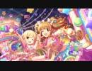 【アイマスRemix】あんきら!?狂騒曲【electro pop】