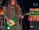 Soulfly-Eye for an eye(live)