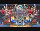 【五井チャリ】1207BBCF Shadow(NA) VS か
