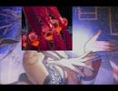 【FateGO】魔神柱フラウロス 追悼動画