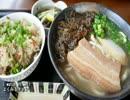 【これ食べたい】 沖縄そば・ソーキそば その5