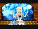 【デレステ】聖属性のSnow Wings【1080p 60fps】