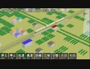 ゲームプログラミング風景垂れ流し #45 メ