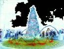 【クリスマス】滅入り苦りすま~す!【アレンジBGM】