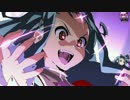 【MUGEN】喧嘩上等! 強~凶下位付近タッグバトル【Part37】