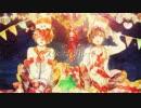 ☪『スターライトパレード』 を歌ってみた 【天月&Fukase】