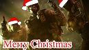 [レインボーシックス:シージ]サンタさんのいる特殊部隊[ゆっくり実況]Part 2