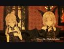 【MMDオリキャラ祭り】悪魔とお菓子とハロウィンの夜【第18回MMD杯EX】3
