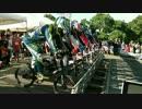 第33回 全日本BMX選手権大会 エリート決勝