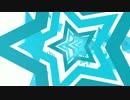 StarGate 【MotionGraphics】