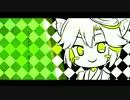 お正月(Arrange Covered by やいり)