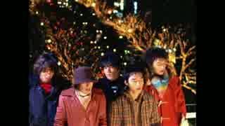 SMAP -夜空ノムコウ