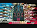 WLW ランク20 インファイターフック 対リンちゃん戦②