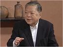 【特番】平成二十八年 年末特別対談 - 加瀬英明氏と語る[桜H28/12/30]