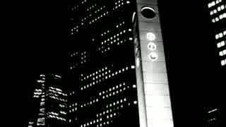 【オリジナル】夜が終わる【鏡音レン】
