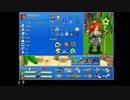 のんびり Epic Battle Fantasy 4 part44