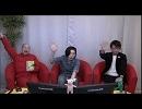 NGC『人喰いの大鷲トリコ』生放送 3/3
