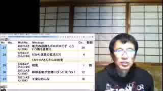 リニアが日本を滅ぼす。藤井聡内閣参与に断固抗議する。