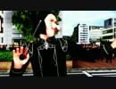 【MMD】第九踊って年忘れ【メックリンガー上級大将閣下】+阿波踊り♪