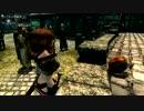 【実況プレイ】Skyrim-追いかけて、雪國【vol.001-2】