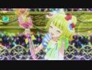 プリパラ 【ぷりっとぱ~ふぇくと】フル映像 高画質 ひびきもぷり版