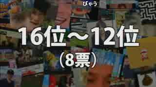 【ch】うんこちゃん『第2回加藤純一万博(