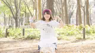 【あいしあ】純情☆ファイターを踊ってみた