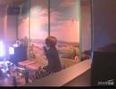 【歌ってますです】カタオモイ/Aimer