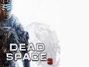 [ゆっくり実況]DEAD SPACE3[PART1]