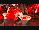 【ゆっくりTRPG】ゆっくりレミリアとぶっ壊すダブルクロスPart9