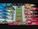 かいぞくおうフックちゃん動画5 ~磯村さん須田先生萩谷先生とフレマ~