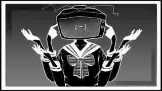 【ニコカラ】ECHO +1《off vocal》