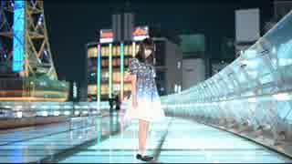 【雛姫】 星屑オーケストラ 【踊ってみた】