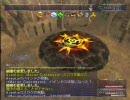 【FFXI】 神赤 60BC美髯公ソロ 【FF11】