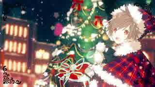 Very Merry Christmas[雪夜]