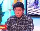 【沖縄の声】浦添市長選挙前の違法な事前活動、「のりこえねっと」を支援する組織[...