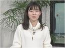 【井上和彦が斬る!#60】ニュースを斬る![桜H29/1/10]